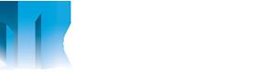 CONCRETEX Logo